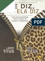 276708621-ELE-DIZ-ELA-DIZ.pdf