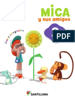 359477226-2-Mica-y-su-samigos-pdf.pdf