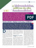 hidrocoloides.pdf