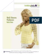 75931421-BellSleevePullover-1.pdf