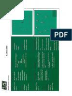 Activity Plan for  U6.pdf