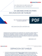 6. Conceptos geomecánicos para excavacion de túneles - 1.pdf