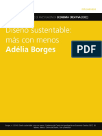 Adelia_Borges Diseño Sustentable