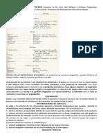 YACIMIENTOS MINERALES II RESUMIDO.docx
