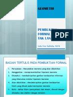 Pembuktian Formal dan Pembuktian Tak Langsung.pdf