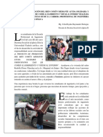 ARTICULO PERIODISTICO INGENIERIA CIVIL - DOCTRINA  ll modificado.pdf