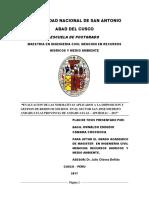 TESIS RECURSOS HIDRICOS CAMARA.pdf