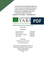 Contoh Laporan DK-1.pdf