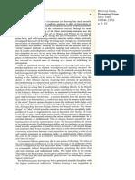 228775435-ROSE-Bernice-Drawing-Now-MOMA-1976.pdf