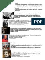 Biografia personas sobresalientes de guatemala.docx