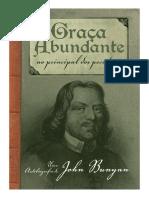 Graça Abundante - John Bunyan.pdf