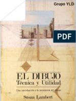 Lambert Susan - El Dibujo Tecnica Y Utilidad.pdf