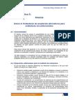 API 1104 ANEXOS