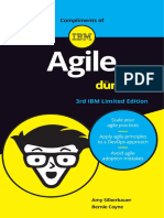 Agile_for_Dummies.pdf