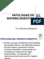 Patologia Digestiva alumnos