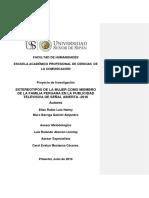 Proyecto de Investigación Elias - Muro.docx
