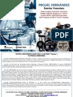 Dossier+MASTER+CLASS+RITMOS+AFROVENEZOLANOS+PARA+LA+BATERIA_Miguel Hernández