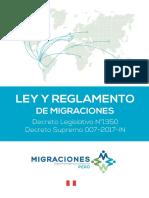 ley1350_migraciones_reglamento.pdf