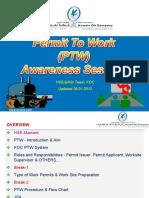 PTW- HSE Gas-o.pdf