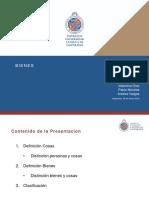 Ppt Derecho v2