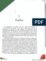 INTRODUÇÃO À ELEVAÇÃO E ESCOAMENTO MONOFÁSICO E MULTIFÁSICO DE PETRÓLEO