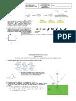 ley de snell.pdf