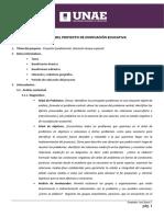 ESQUEMA DEL PROYECTO DE INNOVACIÓN EDUCATIVA-2.docx
