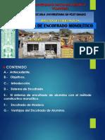 ENCOFRADO MONOLITICO.pptx