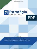 curso-47760-aula-04-v2.pdf