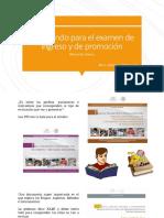 ExamenMEEP.pdf