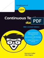Continuous_Testing_For_Dummies.pdf