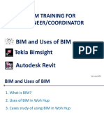 Bim training for engineer.pdf