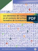 3 los elementos_del_curriculo.pdf