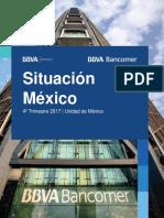 1711_SituacionMexico_4T17
