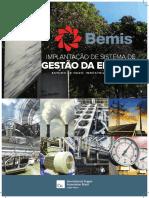 CASE BEMIS.pdf