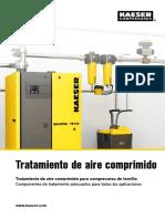 P-711-SP-tcm11-786000.pdf