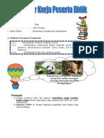 5. LKPD XII 3.2 (Katabolisme Karbohidrat Pert 2)
