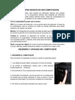 COMPONENTES BÁSICOS DE UNA COMPUTADORA.docx