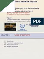 Chapter_01_Basics_radiation_physics.ppt