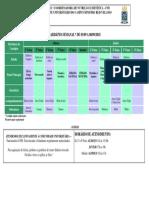 Cardápio_PHB_envio_a_NET_03_09_a_08_09_201820180903083619.pdf