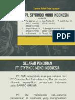 PPT KKL PT SMI 1.pptx