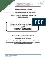 Evaluacion Mision Vision Hospital (2)