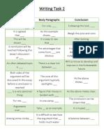IELTS Writing Tasks Skeleton (1).pdf
