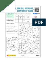 ACTIVIDADES  CREATIVAS PARA HITORIA 2018.docx