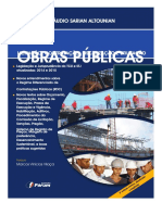 DocGo.net-Obras Públicas - Cláudio Sarian Altounian - 2016 (1)