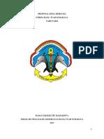 proposal buka bersama.pdf