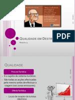qualidadeemdestinoturstico-140126142221-phpapp01