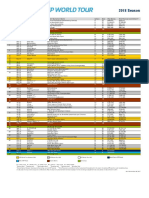1_CalendarioActual.pdf