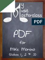 MikeMoreno_1-2-3_PDF.pdf
