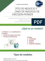 CONCEPTO DE NEGOCIO Y EXTENSIONES DE NEGOCIO DE.pptx
